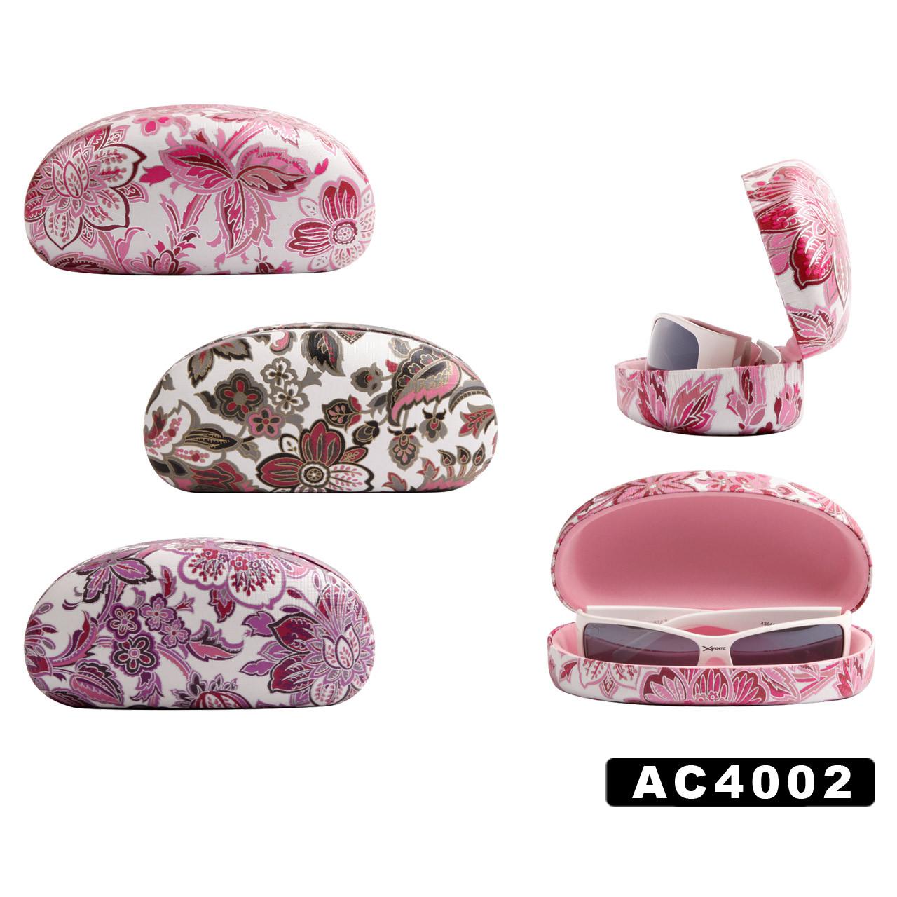 Wholesale Sunglass Hard Cases - AC4002