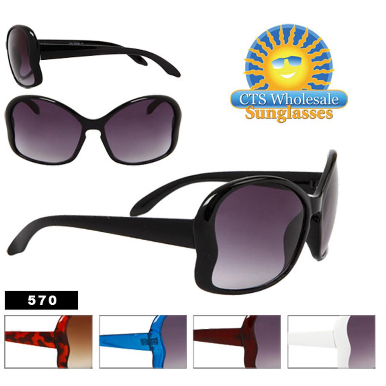 Fashion Sunglasses! 572
