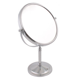 Swivel Mirror ~ Magnifying ~ Counter Top 7066