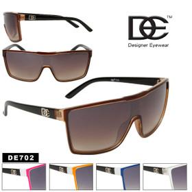 Unisex Sunglasses DE702
