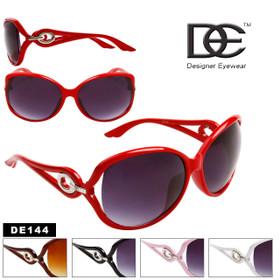 DE™ Fashion Sunglasses DE144