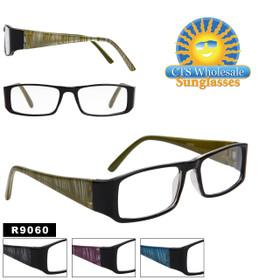 Reading Glasses R9060