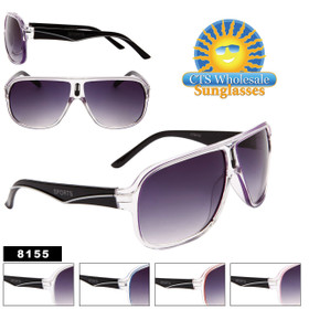 Wholesale Aviators 8155