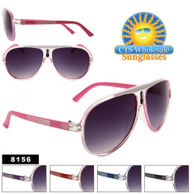 Aviators Wholesale 8156