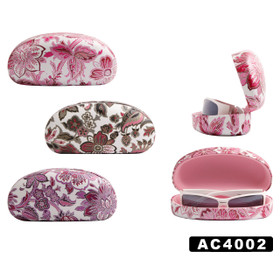 Wholesale Sunglass Hard Cases - AC4002