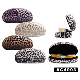 Animal Print Hard Cases AC4003