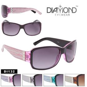 Diamond Eyewear DI132