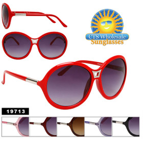Fashion Sunglasses!