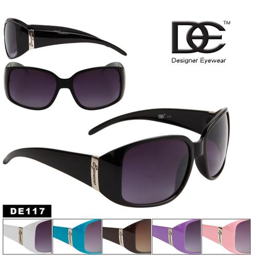 Wholesale DE™ Designer Eyewear DE117