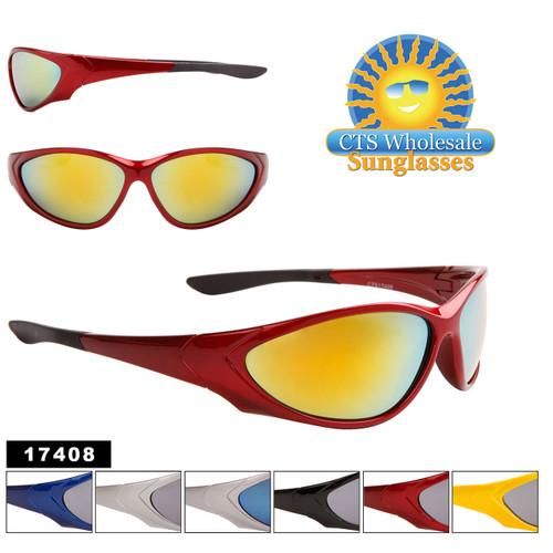 Cheap Sunglasses - Style #17408