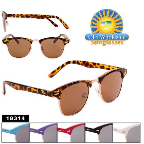 Soho Sunglasses Wholesale - Style #18314