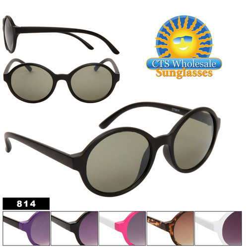 Wholesale Sunglasses 814