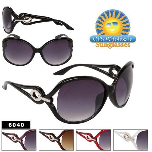Designer Sunglasses 6040