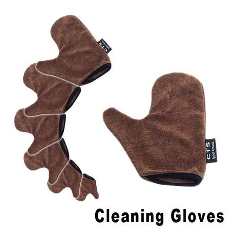 Cleaning Glove | Micro Fiber