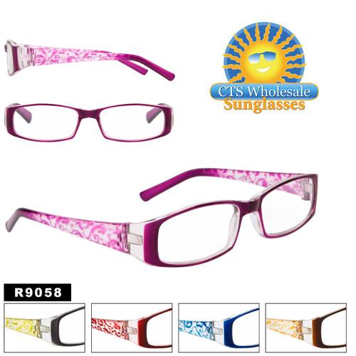 Reading Glasses R9058