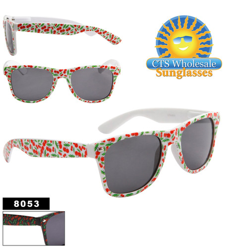 Wholesale California Classics Sunglasses 8053