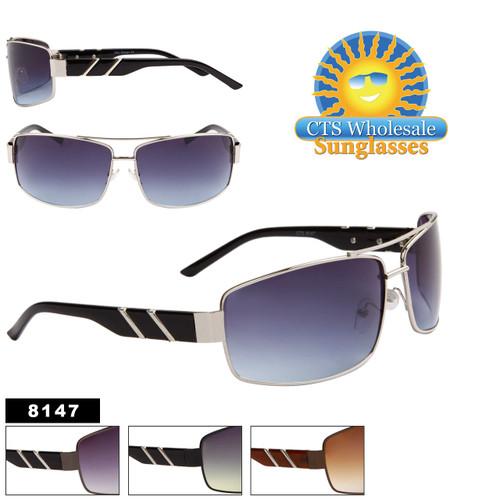 Wholesale Men's Sunglasses