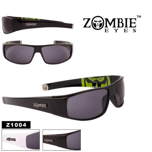 Zombie Eyes™ Men's Designer Sunglasses - Style #Z1004