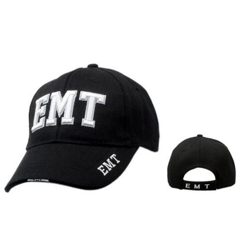 EMT Baseball Cap Wholesale