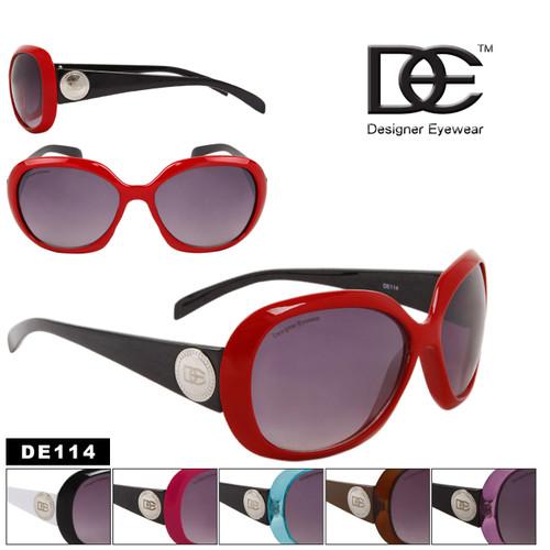 Fashion Sunglasses for Women DE114