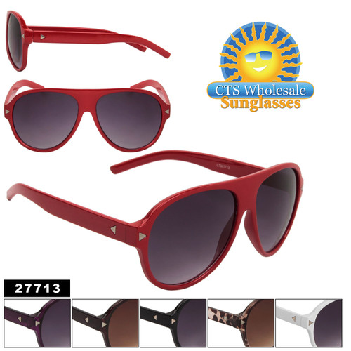 Wholesale Sunglasses #27713