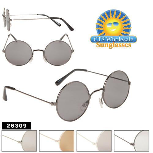 John Lennon Sunglasses 26309