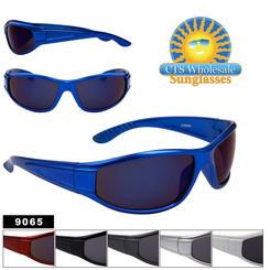 $8 A Dozen Sunglasses