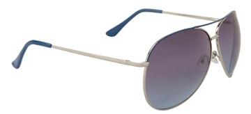 Wholesale Aviator Sunglasses