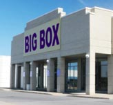 How To Compete with Big Box Stores