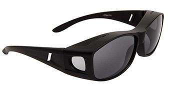 High Tech Sunglasses