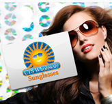 CTS Wholesale Coupons