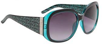 Fake Wholesale Sunglasses