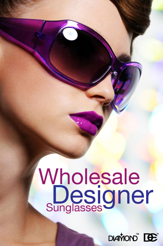 buy designer glasses  CTSwholesaleSunglasses.com ~ Wholesale Designer Sunglasses