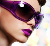 Discount Designer Sunglasses