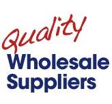 qualitywholesalers.jpg