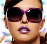 Wholesale Replica Sunglasses