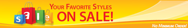 Sale! Wholesale Sunglasses at CTS!