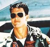 Aviator Sunglasses - Learn About Them Here