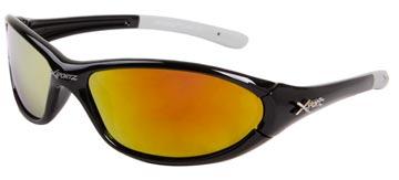 Wholesale Fake Sunglasses