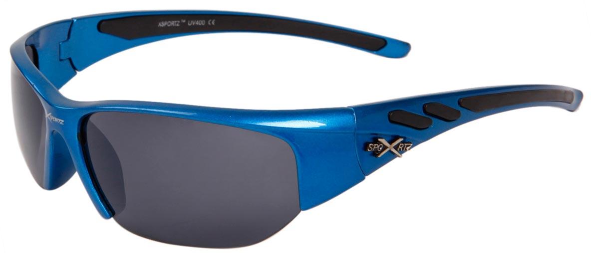 Sports Sunglasses Wholesale