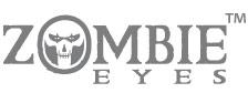Zombie Eyes™ Wholesale Sunglasses
