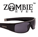 Zombie Eyes™