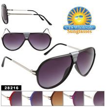 Cee-Lo Green Sunglasses