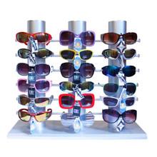 7057 Counter Top Sunglass Display