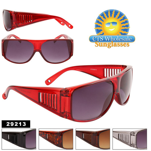 Wholesale Over Glasses - Style #29213