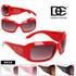 Fashion Sunglasses For Women DE28