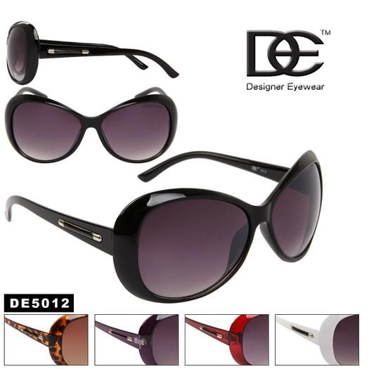 DE™ Designer Eyewear DE5012