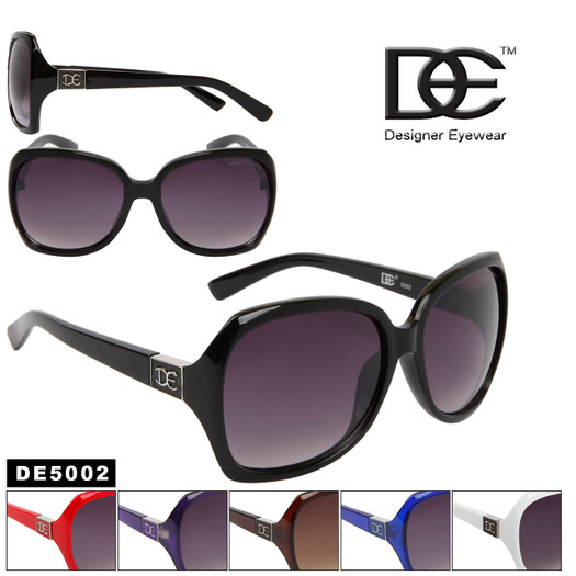 Women's Sunglasses DE5002