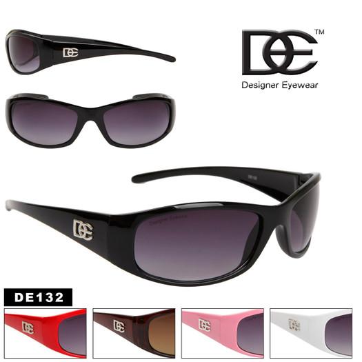 DE™ Designer Eyewear DE132
