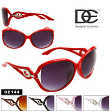 DE™ Fashion Sunglasses DE144